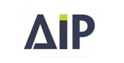 solution connectée AIP